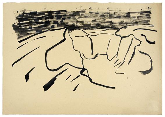 1945-49_102_Landschaft-