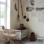 GKM_Haus+Hof_P1010021