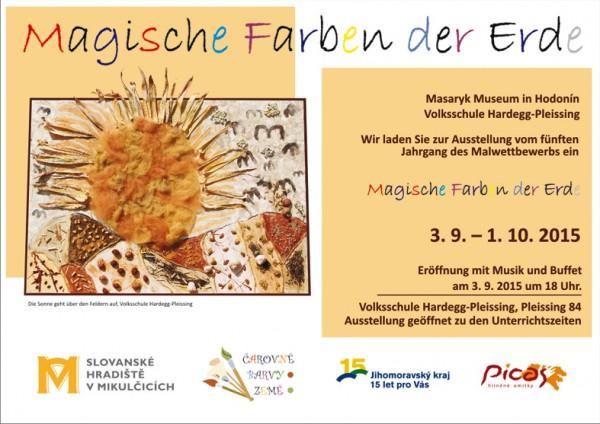Magische Farben Poster dt2015-rgb