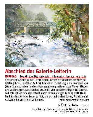 NOeN Hollabrunner_38_21-09