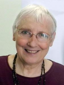 Rosi Grieder-Bednarik