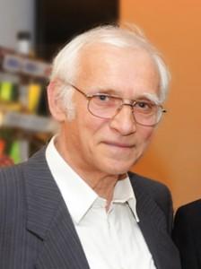 Herbert Bednarik